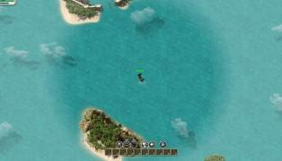 Pirate Storm screenshot1