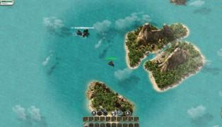 Pirate Storm screenshot2