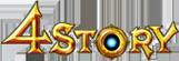 4Story logo