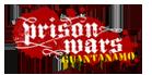 Prison Wars logo