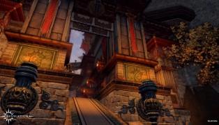 Revelation Online screenshot7