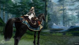 Revelation Online screenshot8