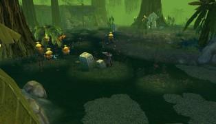 Royal Quest screenshot2