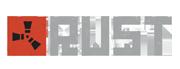 Rust (B2P) logo