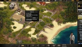 Desert Operations screenshot2