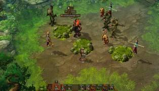 Elvenar screenshot6