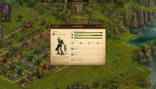 Elvenar screenshot7