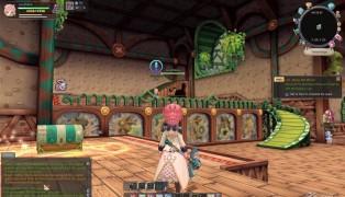 Twin Saga screenshot8