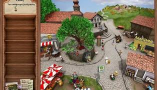 Моя Деревня screenshot2