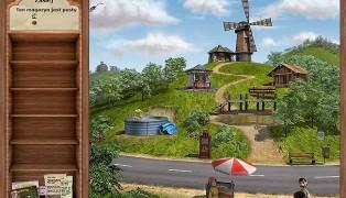 Моя Деревня screenshot3