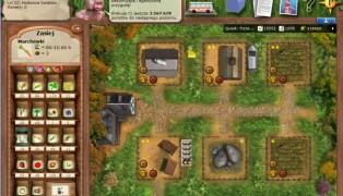 Моя Деревня screenshot5