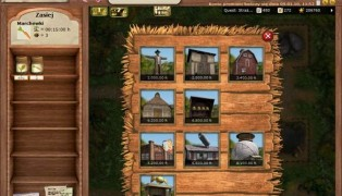 Моя Деревня screenshot6