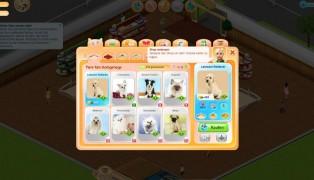 Wauies screenshot5