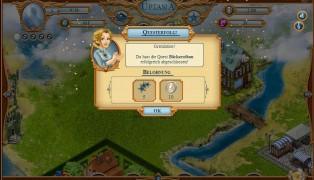 Uptasia screenshot1