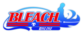 Bleach Online
