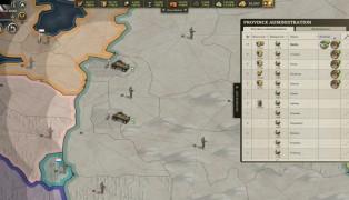Call of War screenshot6