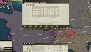 Call of War screenshot10