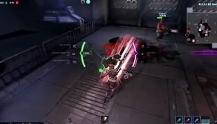 Cronix screenshot4