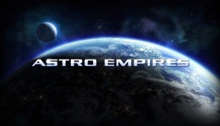 Astro Empires screenshot9