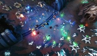 Supernova screenshot2