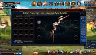 Blade of Queens screenshot1