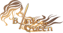 Blade of Queens logo