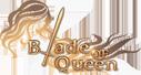 Blade of Queens