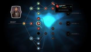 Crowfall (B2P) screenshot10