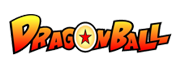 Dragon Ball Online logo
