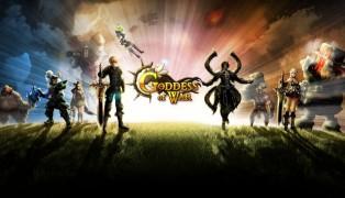 Goddes of War screenshot1