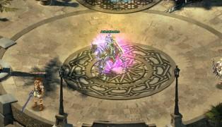 Goddes of War screenshot4