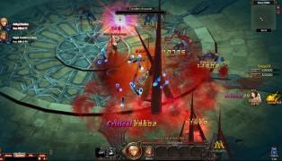 Goddes of War screenshot6