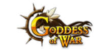Goddes of War logo