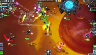 Pocket Starships screenshot5