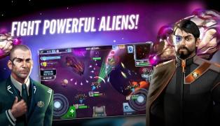 Pocket Starships screenshot10
