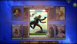 Cabals: Card Blitz screenshot2
