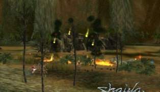 Shaiya screenshot8