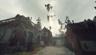 Steam Hammer (B2P) screenshot2