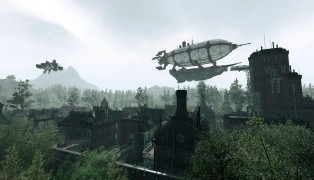 Steam Hammer (B2P) screenshot3