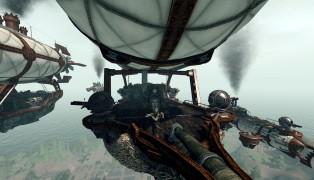 Steam Hammer (B2P) screenshot5