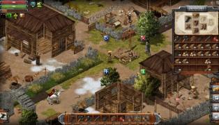 Wild Terra (B2P) screenshot1