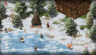 Wild Terra (B2P) screenshot6