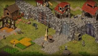 Wild Terra (B2P) screenshot10