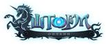 Шторм Онлайн logo