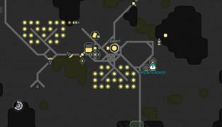Screeps (B2P) screenshot1