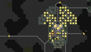 Screeps (B2P) screenshot2