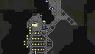Screeps (B2P) screenshot5