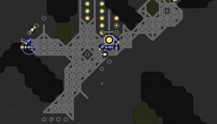 Screeps (B2P) screenshot6