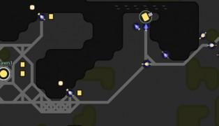 Screeps (B2P) screenshot8