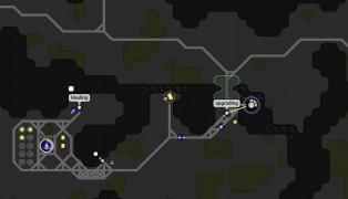 Screeps (B2P) screenshot9